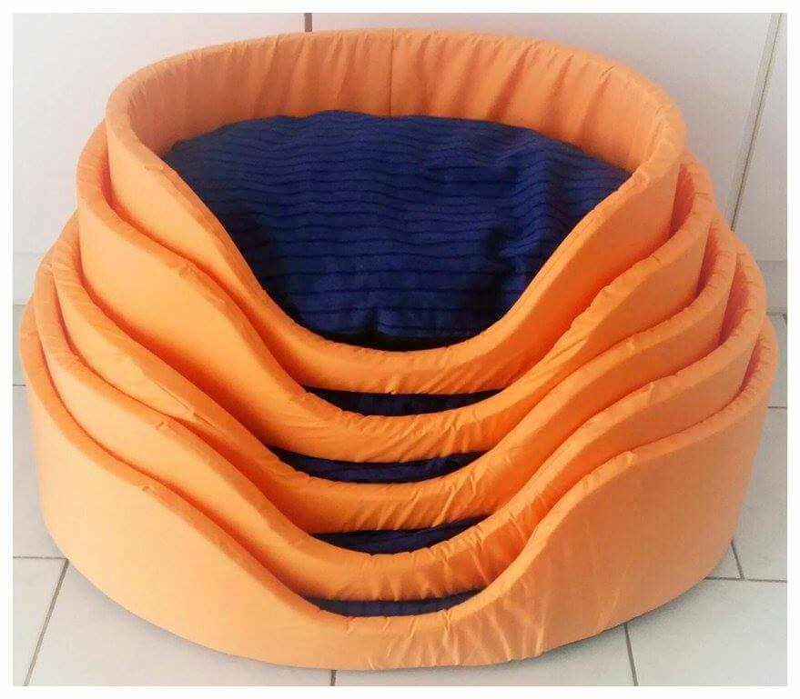 Κρεβατάκια-Furry-Tails
