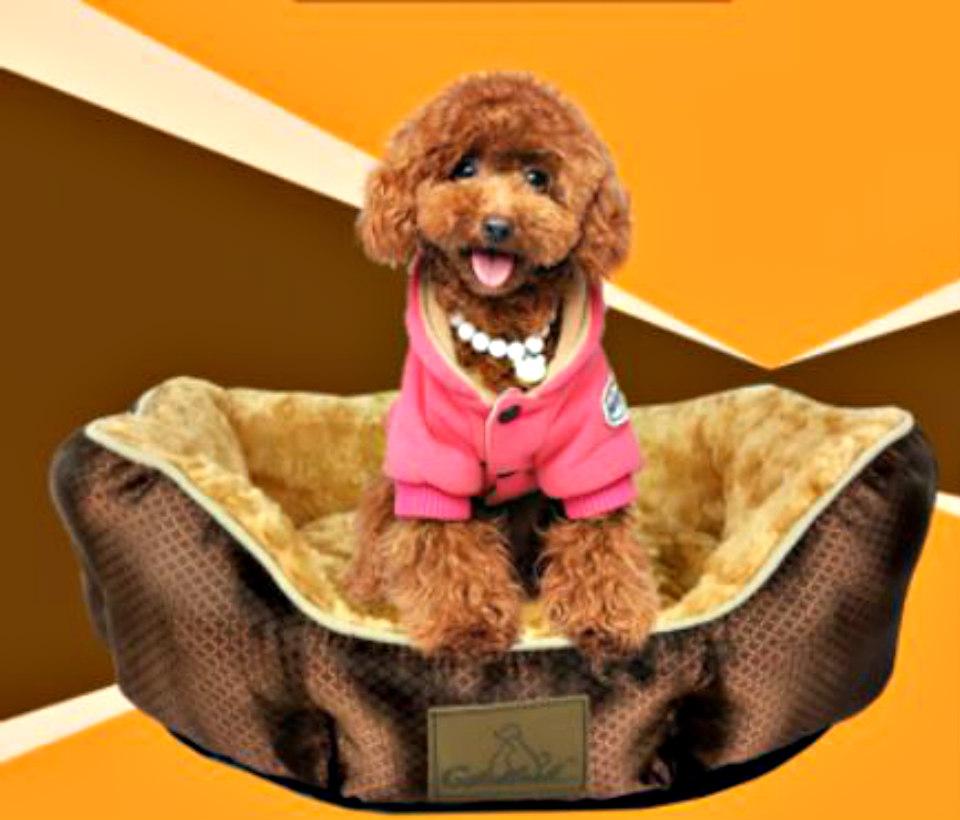 DeNik-Pets-Κρεβατάκι-σκύλου