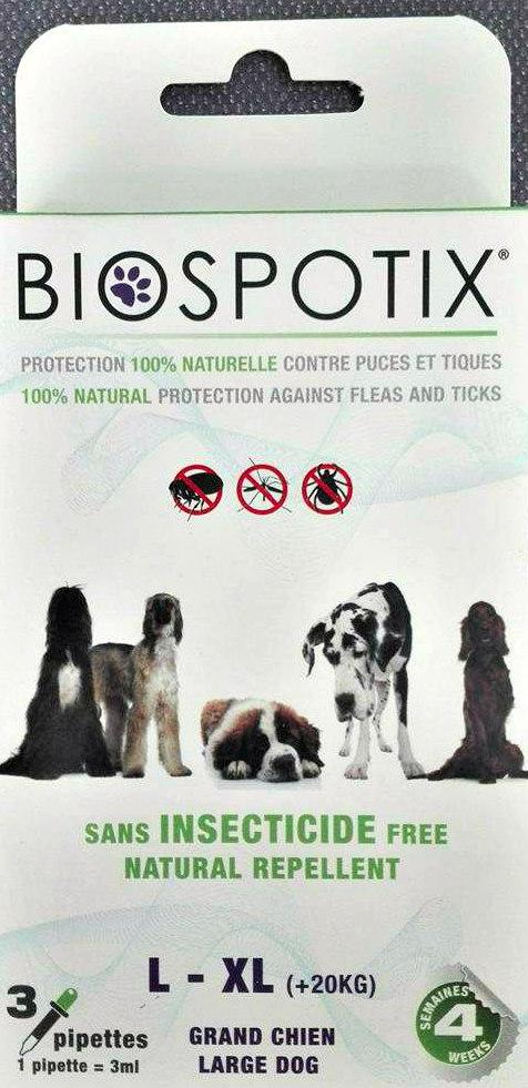 biospotix-L-XL