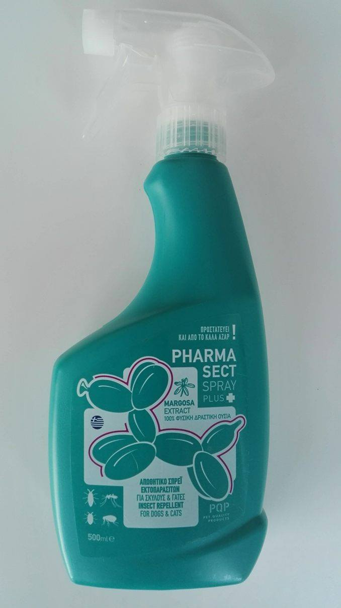 PharmaSect