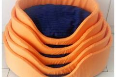 Κρεβατάκια Furry Tails