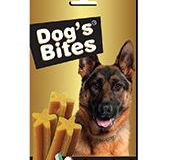 Dogs Bites Dental Sticks for Large Dogs