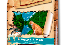 Field and River Recipe