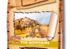 Top Mountain Recipe